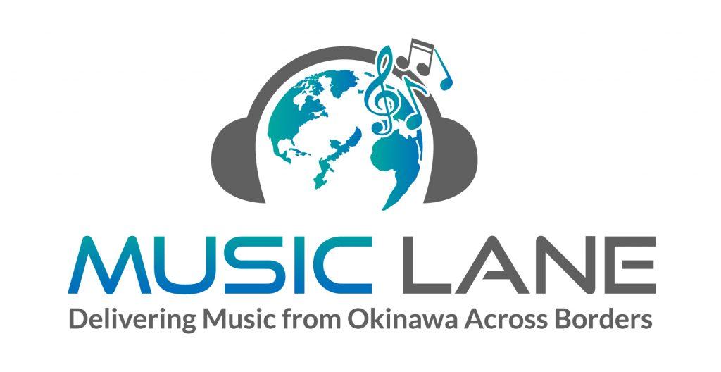 """Music Lane Koza 2020"""