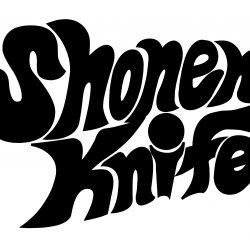 ShoneKnife2011