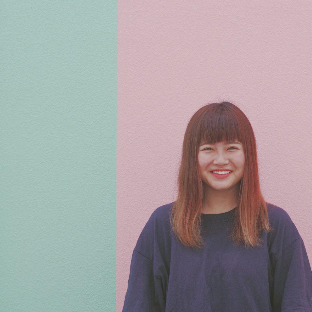 さとうるき / Ruki Sato