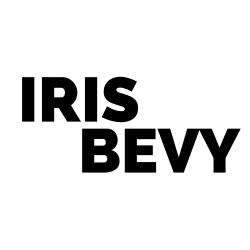 06. Iris Bevy - Logo