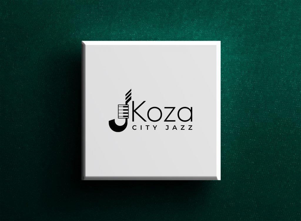 """Koza City Jazz """"Jazz meets Shima-Uta"""""""
